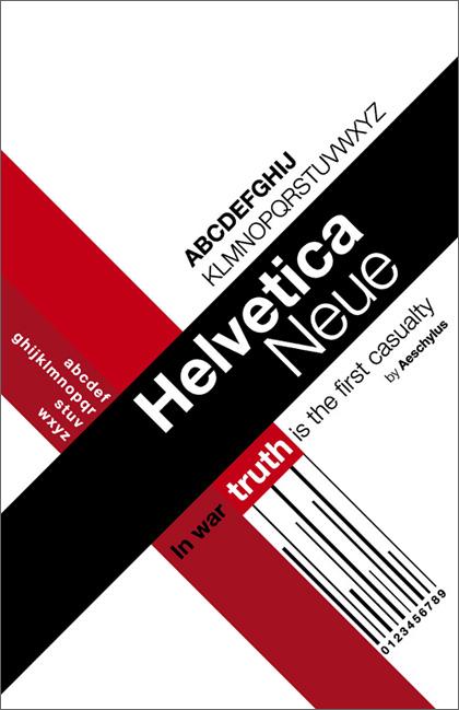 Helvetica Cjb07 39 S Blog