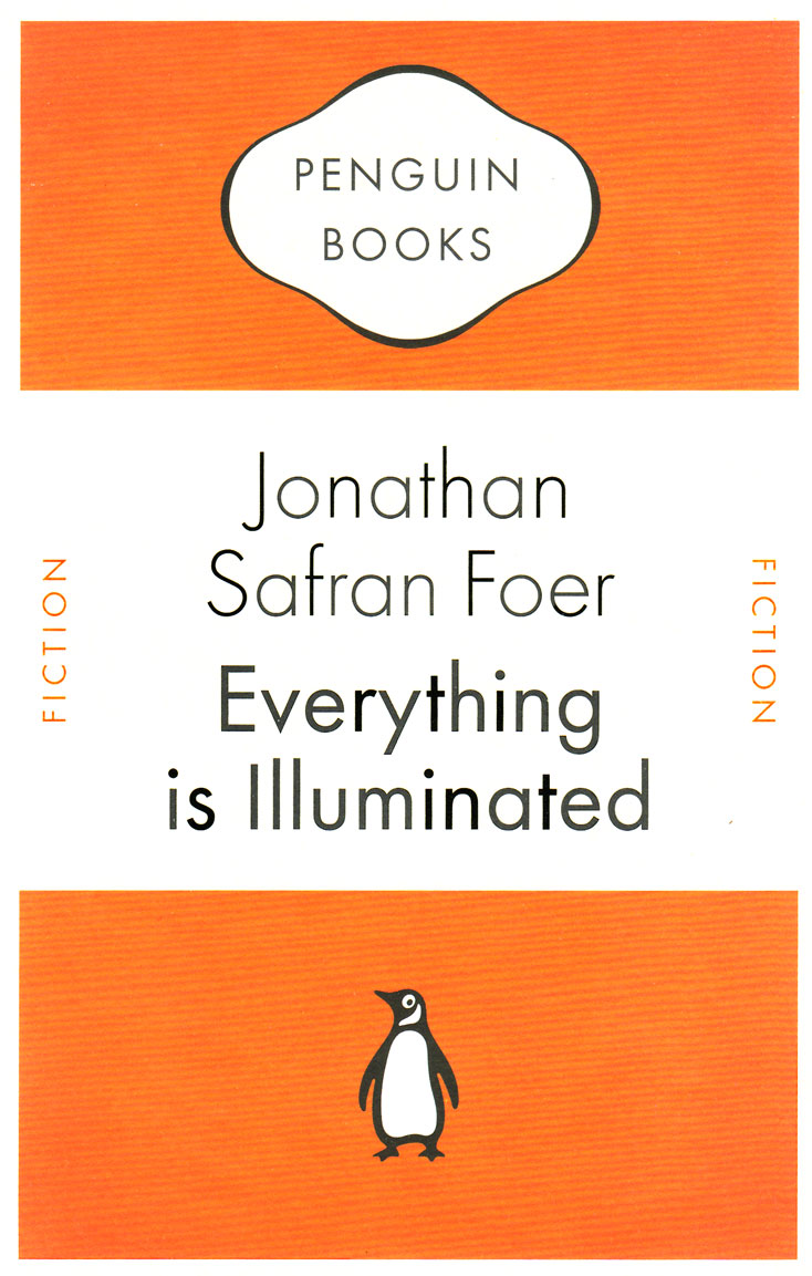 Penguin Book Cover Images ~ Penguin books cjb s